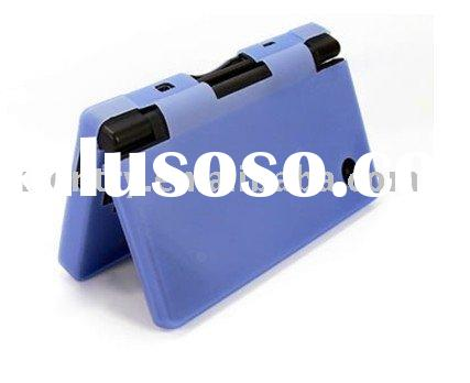 game accessories silicon case for NDSi console protection case game accessory for Nintendo DS