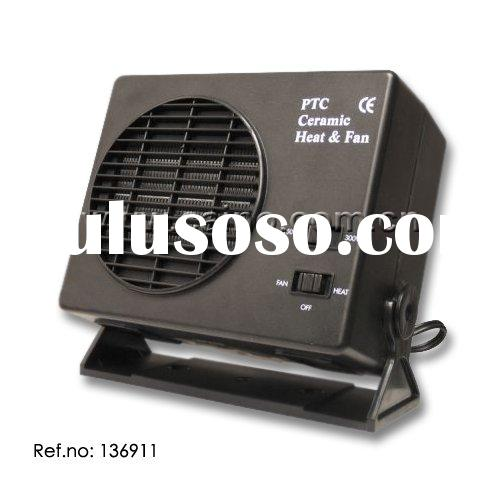 heater fan,car fan ,12v fan ,electric fan,car heated fan
