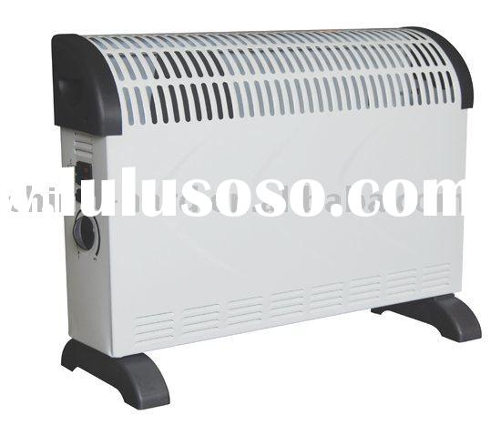 heater,halogen heater,fan heater,convection heater,heaters,electric heater