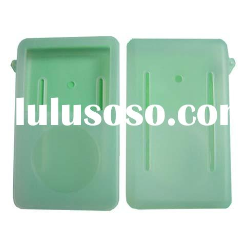 silicone case for Ipod Video(model#GT-SC-VIDEO)