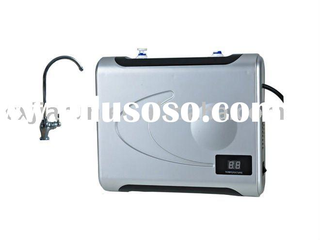 small cabinet electric heater for daily cleaning