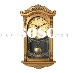 Seiko Wall Clocks Philippines Seiko Wall Clocks