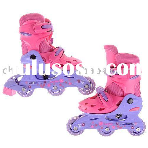 The Shoe Roller Skates Jonex Professional is best Indian selling shoe skate for
