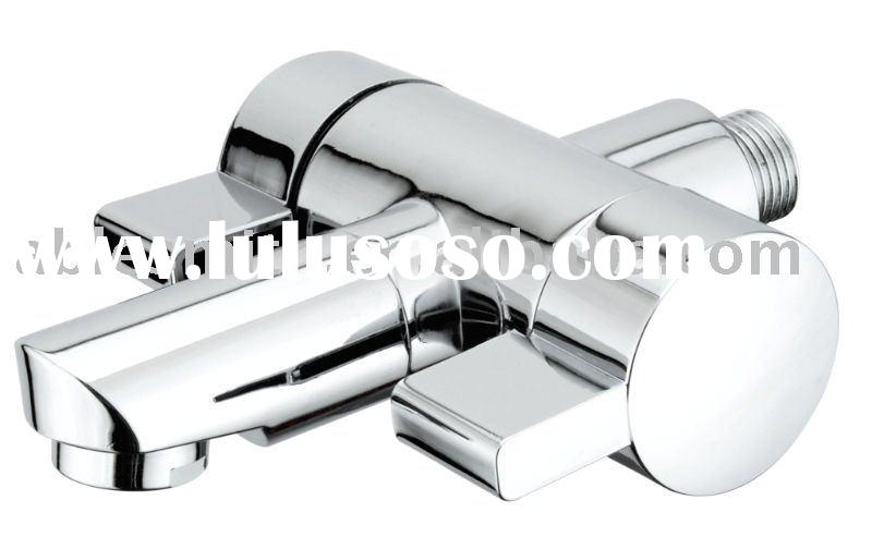 ABS plastic upc faucet