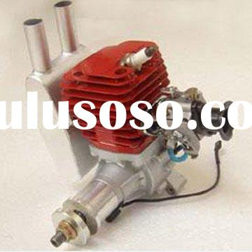 CRRC Pro GF50I 50CC Gas Engine for RC Aircraft
