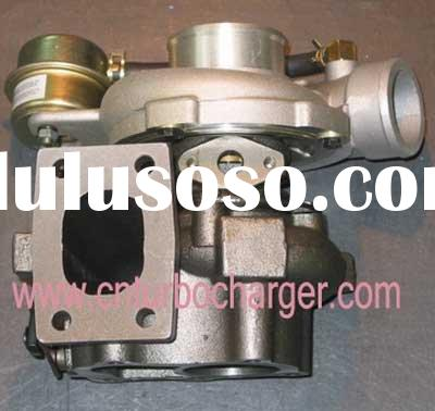 Garrett Turbocharger GT2560R (GT28R)