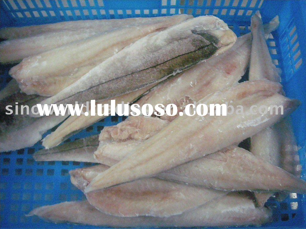 How long to fry frozen fish fillets for How to fry fish fillet