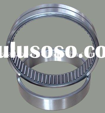 Heavy duty roller bearing NKS28  without inner ring