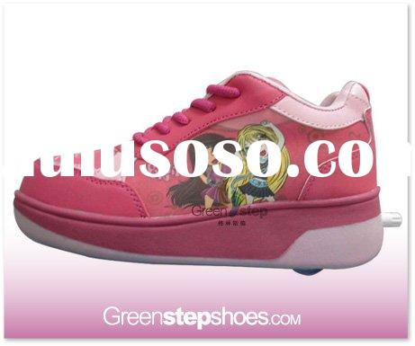 roller shoes skate, roller shoes skate Manufacturers in LuLuSoSo