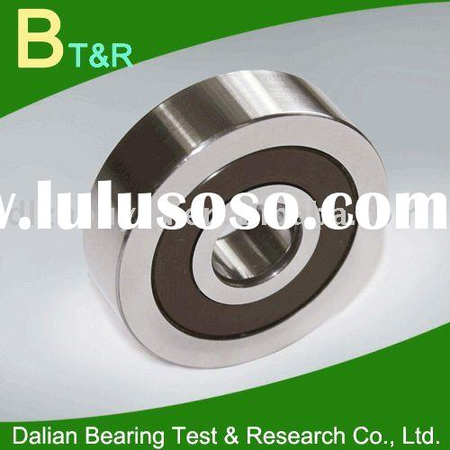 SKF Deep Groove Ball Bearings 6312