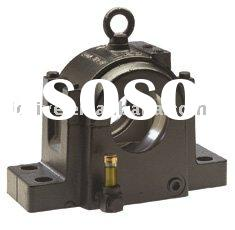 SONL plummer block housings SKF bearing