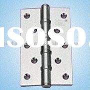 STAINLESS STEEL BALL BEARING HINGE SH503030-4F