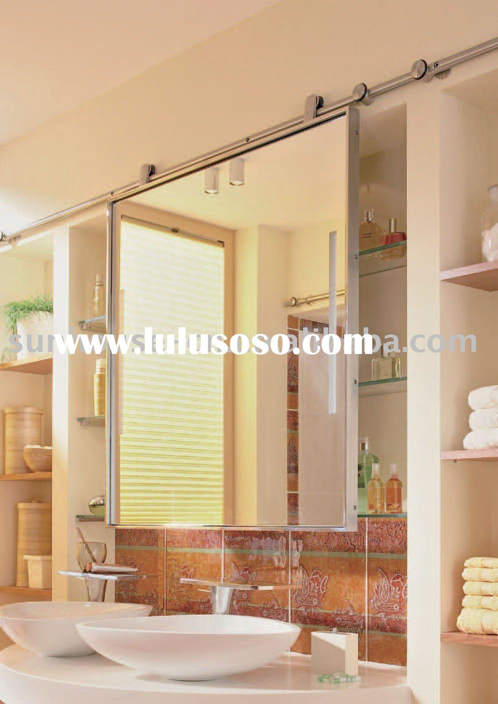 mirror door sliding doors interior closet doors the www