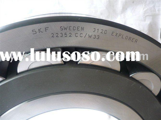 Spherical Roller Bearing SKF Bearing