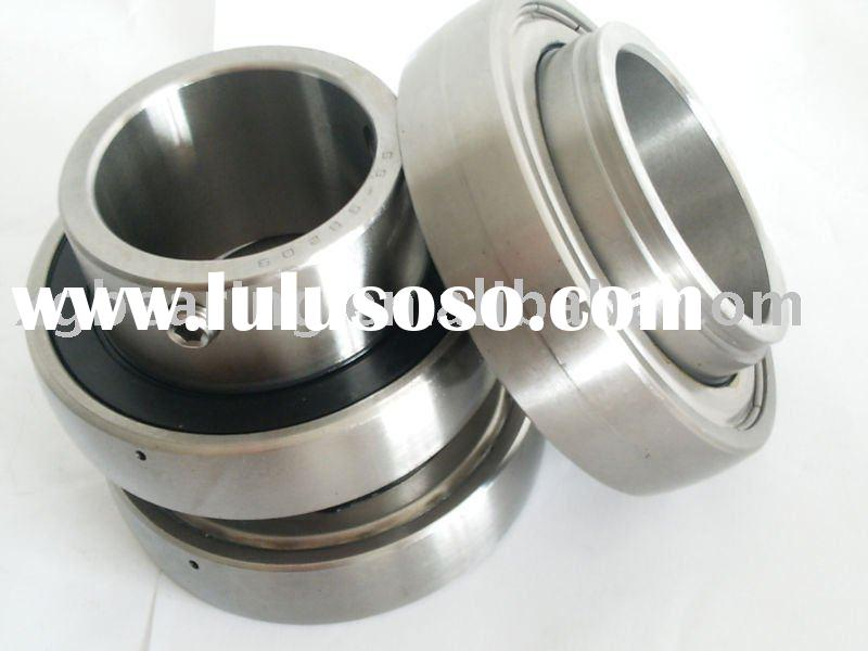 Stainless Steel Ball Bearing