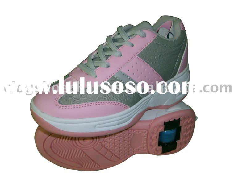 Women's roller shoes | heelys shoes | roller skate shoes