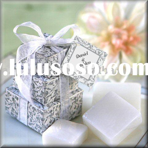 Cardboard Candle Boxes Cardboard Candle Packaging Box
