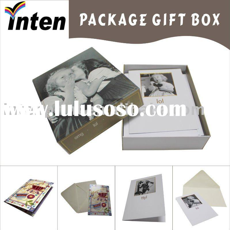 Cardboard Candle Boxes Cardboard Candle Packaging