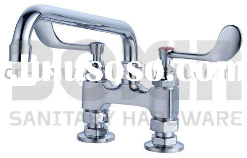Commercial Plumbing Fixtures : INDUSTRIAL BATHROOM FIXTURES ? Bathroom Design Ideas