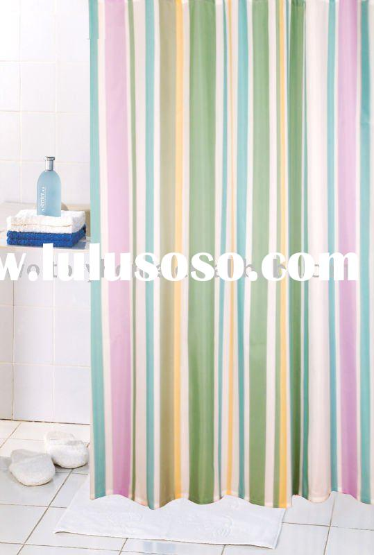 bathroom shower curtain sets, bathroom shower curtain sets ...