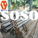 42CrMo4 Hot Rolled Steel Round Bars 4140