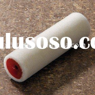 Acrylic Paint Roller Cover