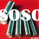 Cold-Rolled  Steel round bar
