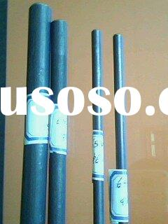 cold rolled spring round bar steel