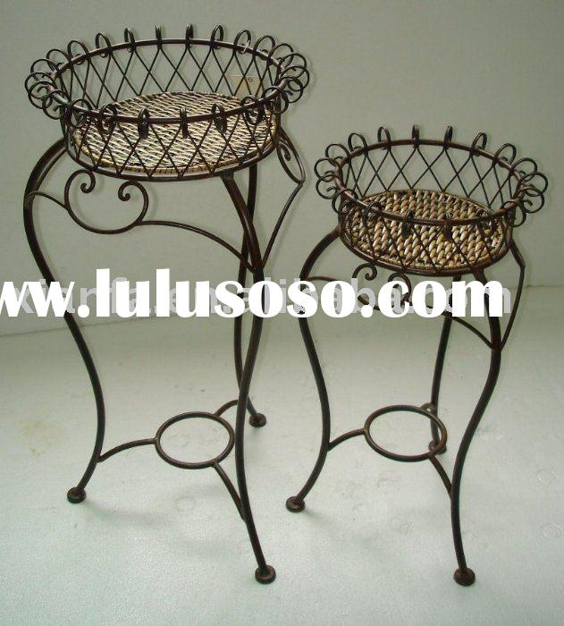 Garden metal stand garden metal stand manufacturers in page 1 - Steel pot plant stands ...