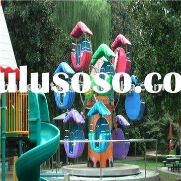 funny roller coaster pictures. outdoor roller coaster