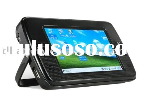 4.3 Inch Pocket PC Support Windows, WIFI & GPS