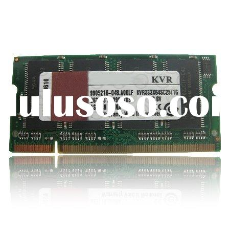 Computer memory DDR Module