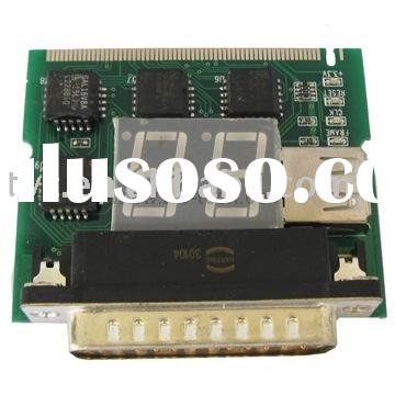 fw82801eb motherboard drivers