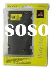 Game accessory ps2 accessories network adapter for less internet adapter  for  playstaion 2 ps2