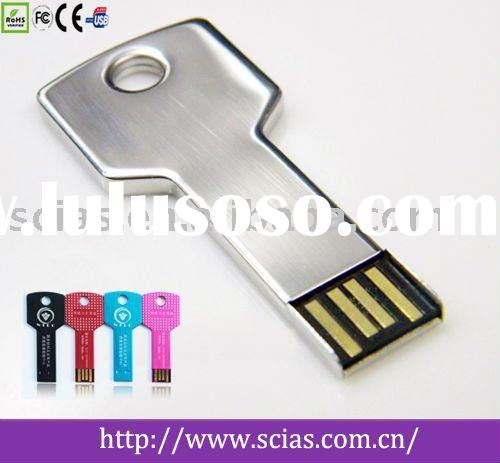 Hot Sale Key 1gb usb memory