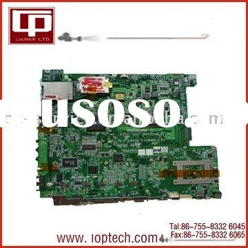 Laptop motherboard for ASUS A6K