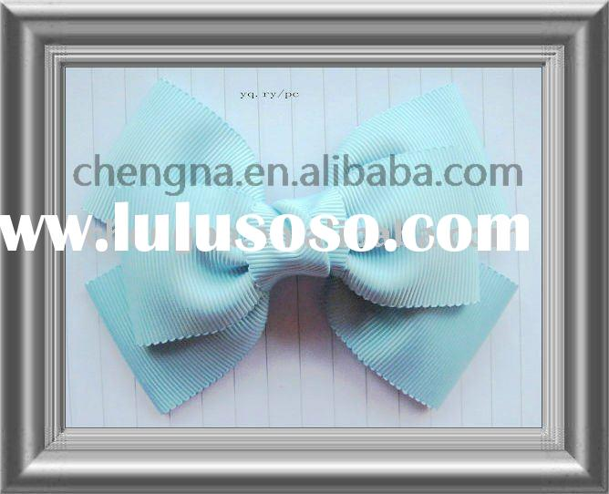 NEW Fahsion hair bow goody hair accessories