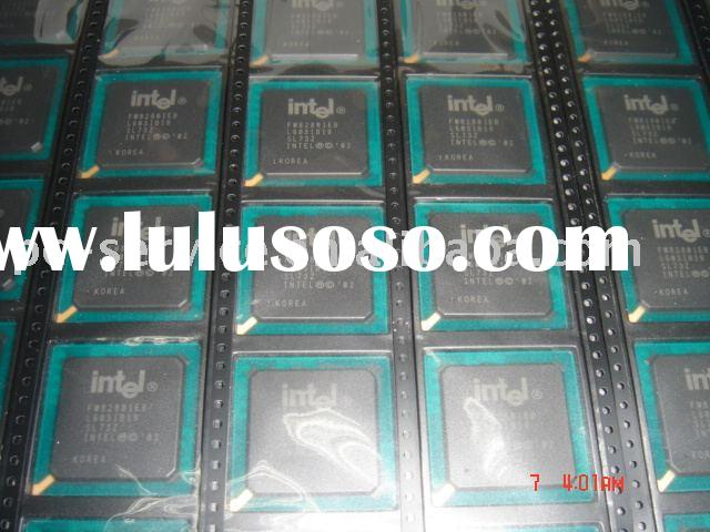 computer motherboard chips for intel FW82801EB SL73Z ic,