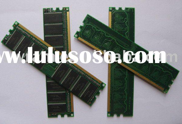 ddr memory ram and other computer accessories