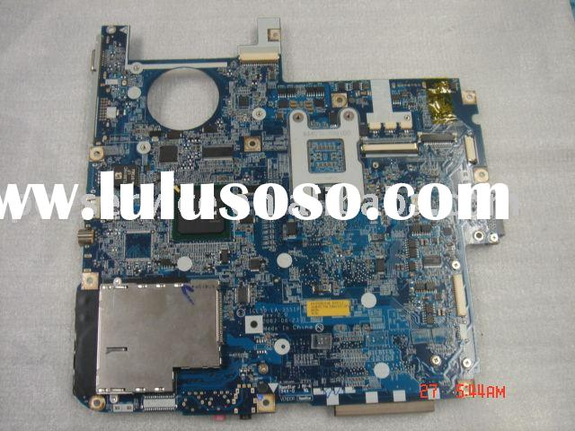 laptop motherboard for Acer 3100 5100 Integrated