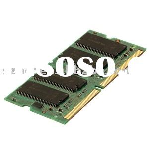 pc2700 laptop memory ram 512mb pc2100 laptop  memory ram 1GB  good quality  laptop memory ram