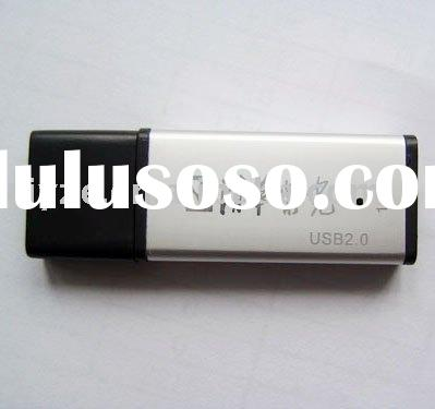 usb 2.0 flash disk usb device driver,Hot usb flash drive, Memory