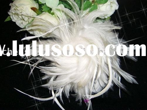 wedding accessories, bridal accessories, hair accessories
