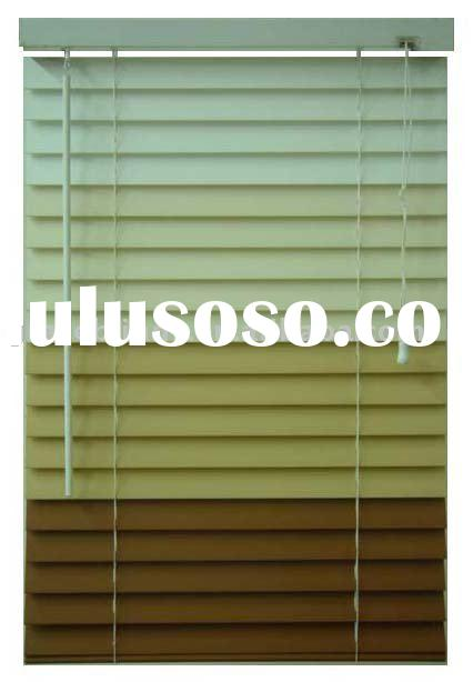 Plantation Shutters Home Depot Reviews