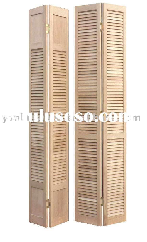 Wooden door shutter wooden door shutter manufacturers in for Wood doors and shutters