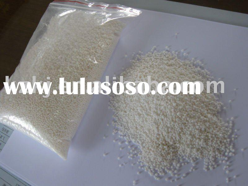 99%ammonium nitrate fertilizer