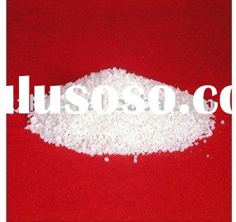 99%calcium ammonium nitrate for sale