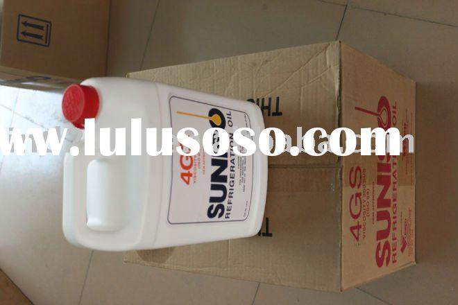 LUBRICANT AUTOMOTIVE OIL