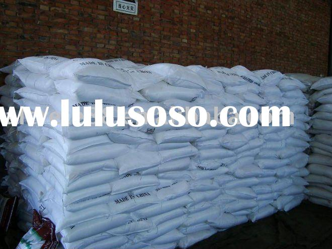 Product and supply Calcium Ammonium Nitrate(N:15.5% min, Ca:19% min)