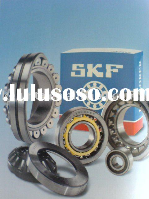 SKF original bearing 608